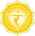 Mantra: RAM