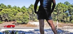 prostitutas em portugal prostitutas para minusvalidos