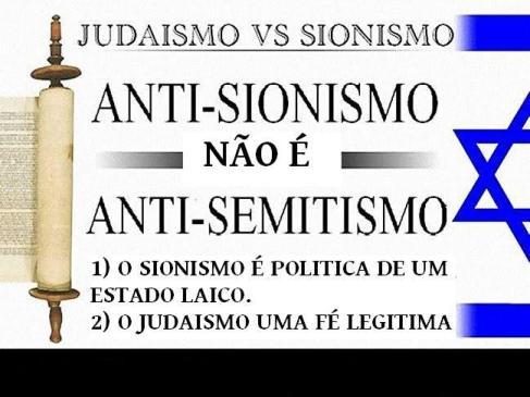 [Imagem: sionismo-versus-judaismo1.jpg?w=487&h=366]